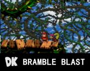 Brambleblastssb5