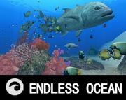 Endlessoceanssb5