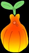 FruitPumpaya
