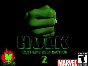 Hulkultimatedestruction2coverboxart