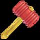Icon item banghammer
