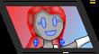 InfinityRemix Ruby