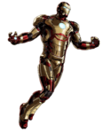 IronManFull4