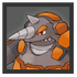 JSSB Character icon - Rhyperior