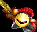 JSSB Meta Knight alt 7