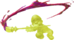 JSSB Shadow Mario alt 3