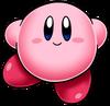 Kirby-345