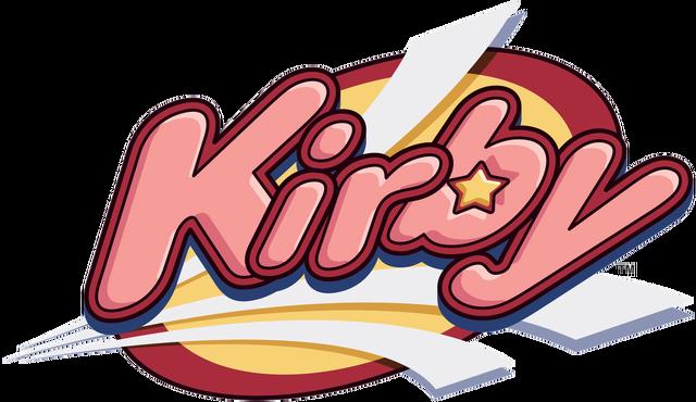 File:KirbyLogo.png