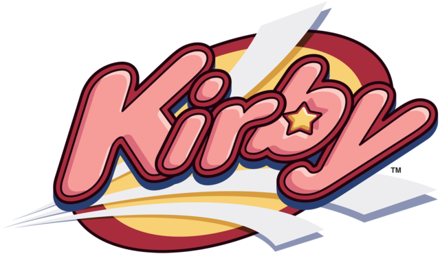 File:KirbyLogo.png