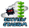 MKG Skyview Stadium