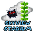 MKG Skyview Stadium