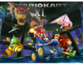 Thumbnail for version as of 16:49, January 16, 2012