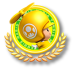 MTO- Propeller Toad Icon1
