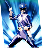 Mighty-morphin-blue-ranger