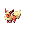 PNW_Flareon.png