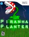 Pirahnaplant2