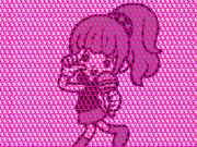 Pop Singer Megamix2