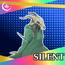 SHIFTIconSilent