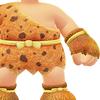 SMO Caveman Outfit