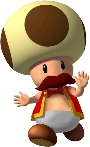 File:ToadsworthTheYounger.png