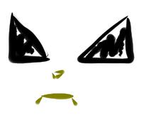 Troar