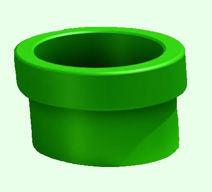 File:Warp Pipe 3D Land.png