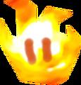 Zorz FlameSMWWii