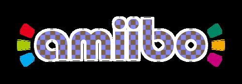 AmiiboBunea