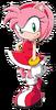 Amy-rose57