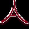 Atamach Logo