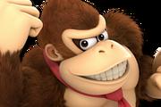 Donkey Kong - Ultimate