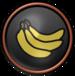 FP Banana Badge 1