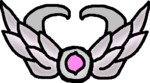 FairyRingFQ