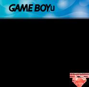 GameboyTemplate