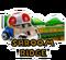 MKG Shroom Ridge