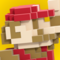 MarioMaker35