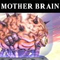MotherBrainSSBVS