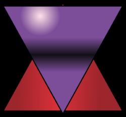 MultiverseDrive Zurg