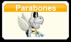 Parabones MSMWU