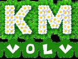 Pikmin: Evolve