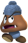 Private Goomp