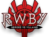 RWBY: Heroes vs. Villains