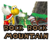 Rock Rock Mountain MKG