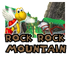 Rock Rock Mountain MKG