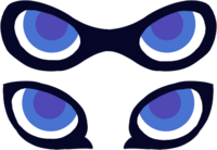 S3 Eyes 8