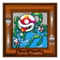 SB2 Naval Piranha boss icon