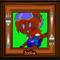 SB2 Strika Icon