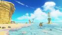 SMO Seaside Kingdom