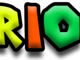 Super Mario Star Journey