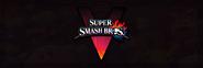 SSBV Banner